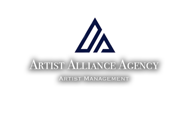 Artist Alliance Agency