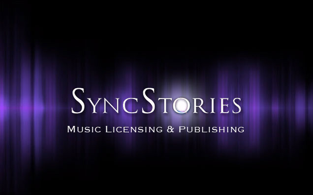 SyncStories