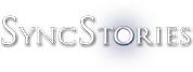 SyncStories | Music Licensing & Publishing